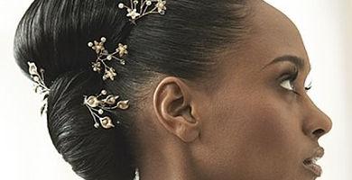 top-10-acessorios-de-cabelo-para-noiva