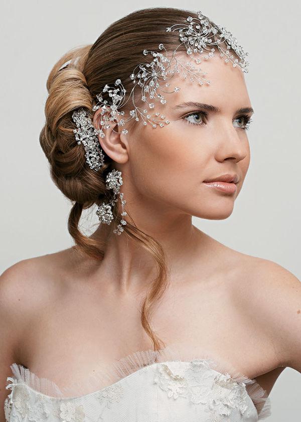 top-10-acessorios-de-cabelo-para-noiva1