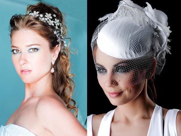 top-10-acessorios-de-cabelo-para-noiva10
