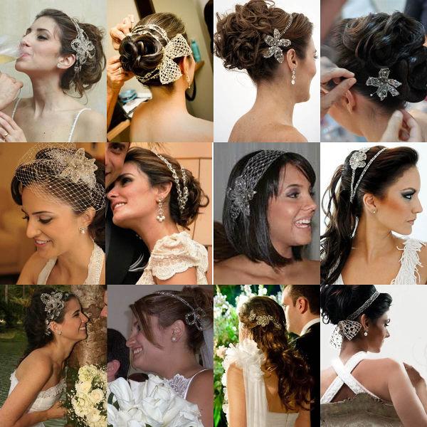 top-10-acessorios-de-cabelo-para-noiva3