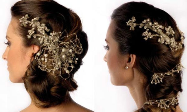 top-10-acessorios-de-cabelo-para-noiva4
