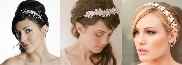 top-10-acessorios-de-cabelo-para-noiva5