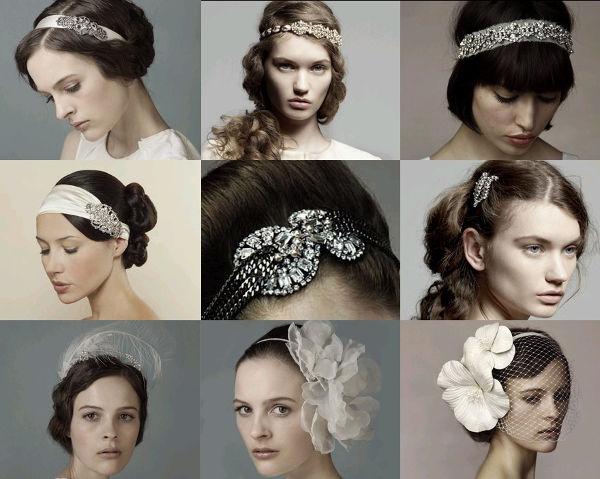 top-10-acessorios-de-cabelo-para-noiva6