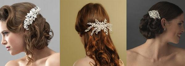 top-10-acessorios-de-cabelo-para-noiva7