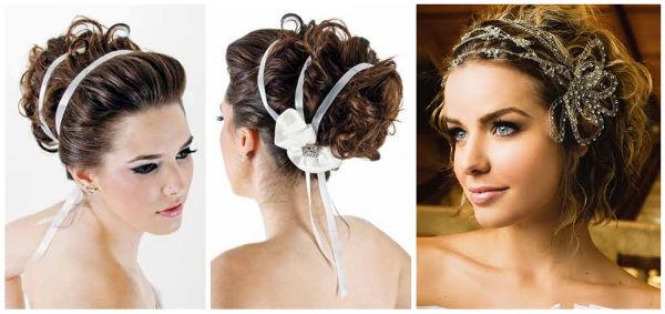 top-10-acessorios-de-cabelo-para-noiva8