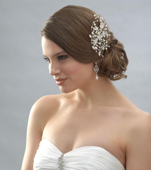 top-10-acessorios-de-cabelo-para-noiva9