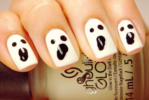 top-10-unhas-para-o-halloween1