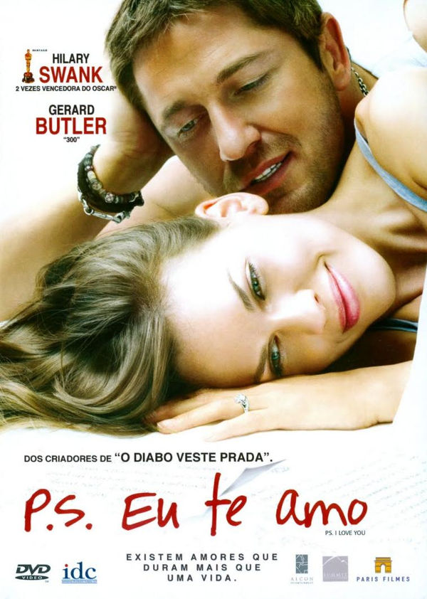 top-5-filmes-romanticos-1