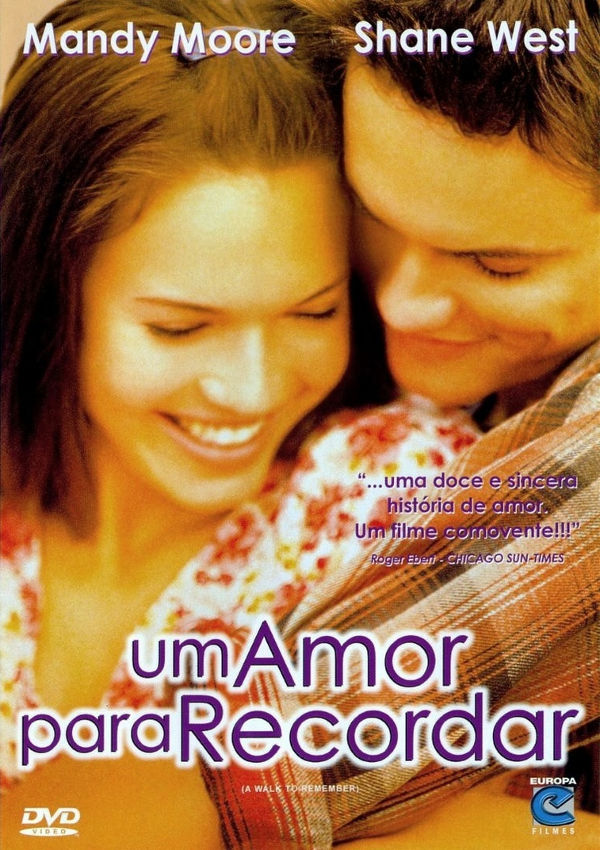 top-5-filmes-romanticos-2