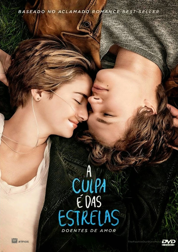 top-5-filmes-romanticos-3