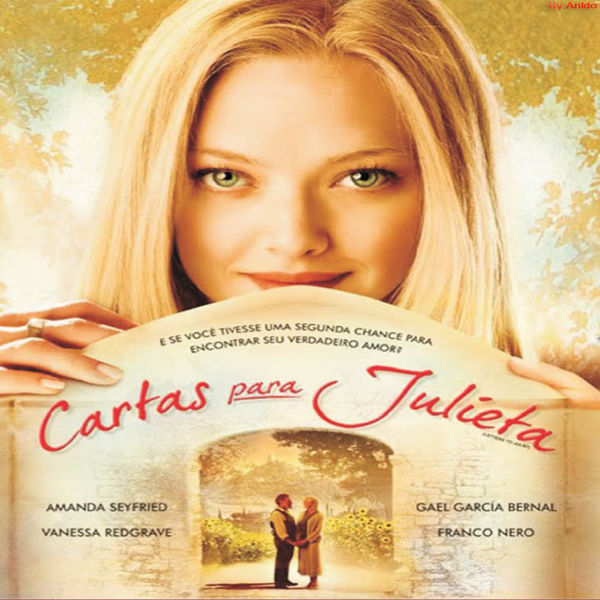 top-5-filmes-romanticos-4