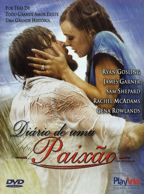 top-5-filmes-romanticos-51