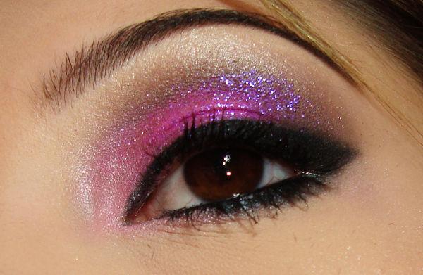 top-5-maquiagens-rosa1