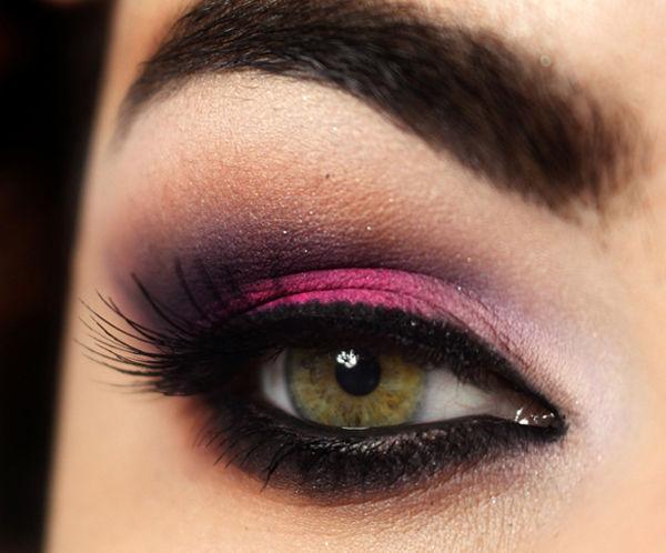 top-5-maquiagens-rosa2