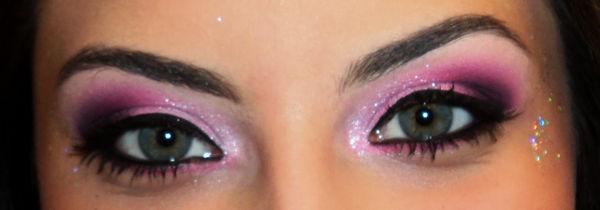 top-5-maquiagens-rosa3