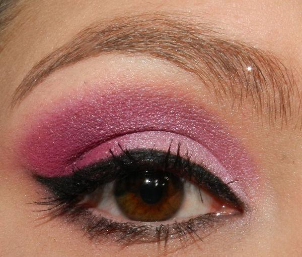 top-5-maquiagens-rosa4