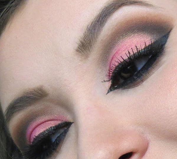 top-5-maquiagens-rosa5