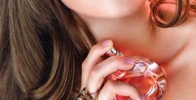 top-5-perfumes-que-os-homens-adoram-nas-mulheres