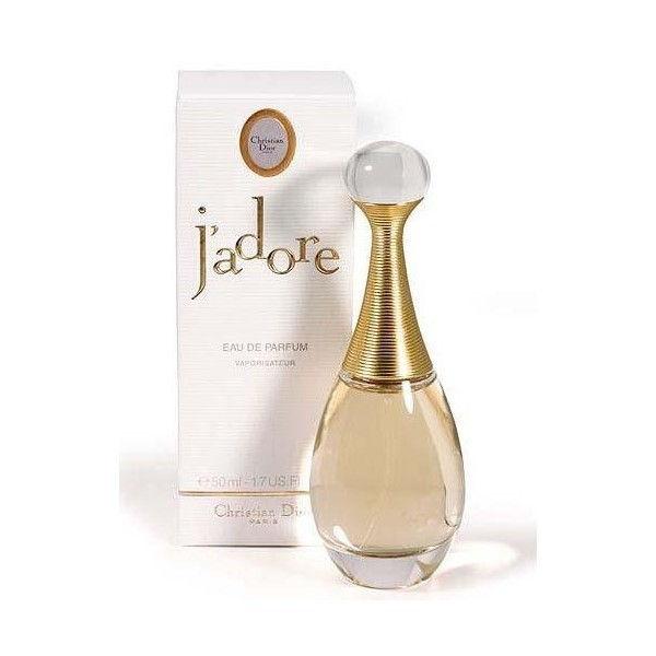 top-5-perfumes-que-os-homens-adoram-nas-mulheres2