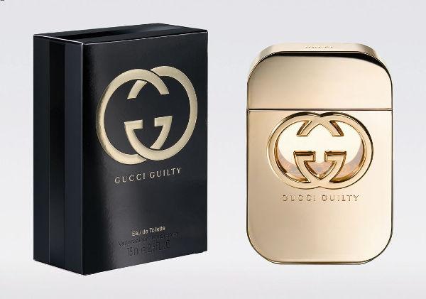 top-5-perfumes-que-os-homens-adoram-nas-mulheres3