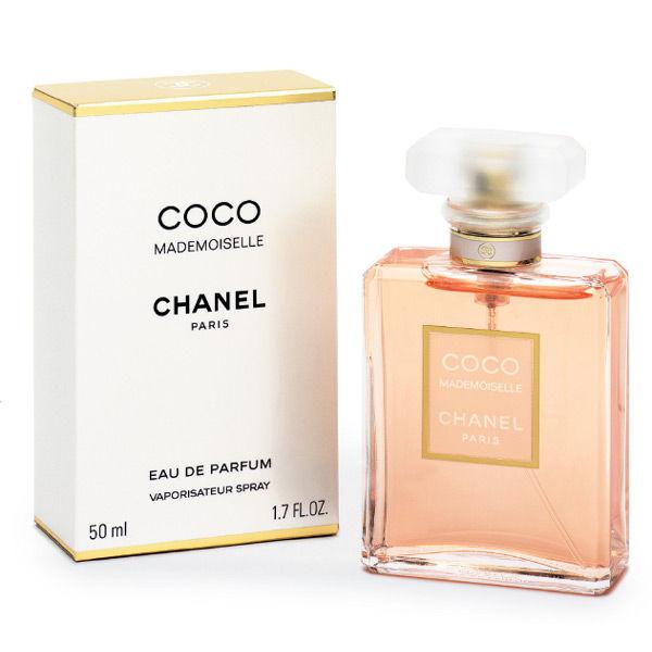 top-5-perfumes-que-os-homens-adoram-nas-mulheres4