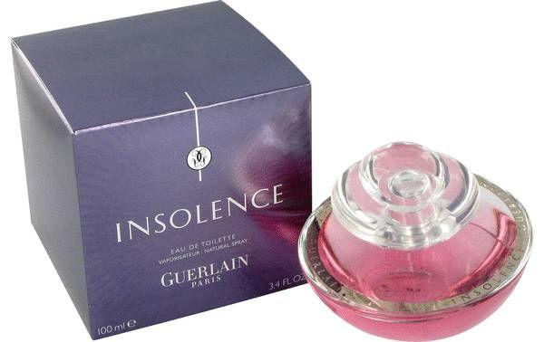 top-5-perfumes-que-os-homens-adoram-nas-mulheres5