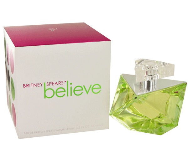 top-8-perfumes-da-britney-spears4