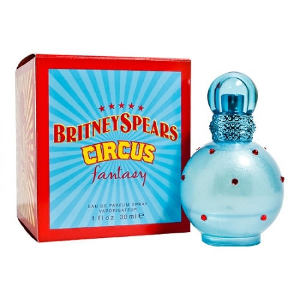 top-8-perfumes-da-britney-spears7
