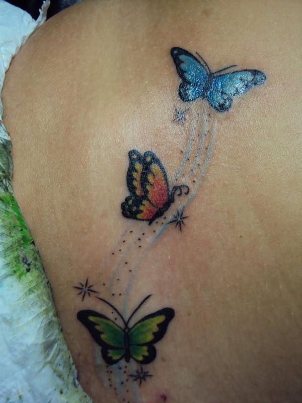 top-8-tatuagens-de-borboletas-2