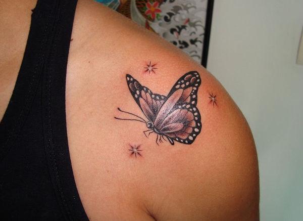 top-8-tatuagens-de-borboletas-3