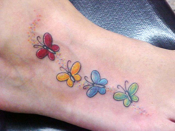 top-8-tatuagens-de-borboletas-4
