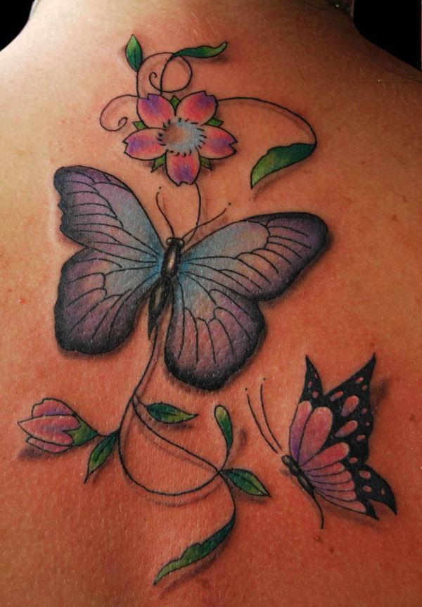top-8-tatuagens-de-borboletas-5