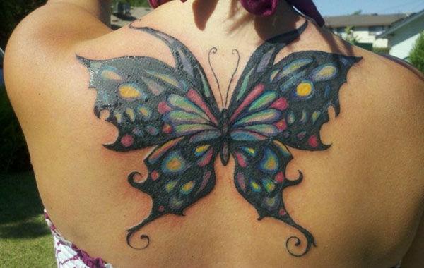 top-8-tatuagens-de-borboletas-8