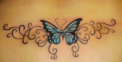 top-8-tatuagens-de-borboletas