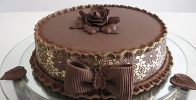 top-5-bolos-de-chocolate