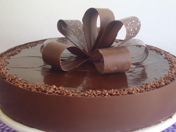 top-5-bolos-de-chocolate1