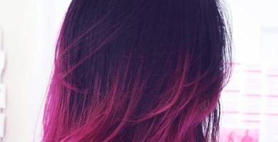 top-5-cabelos-com-californiana-rosa