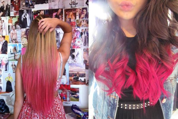 top-5-cabelos-com-californiana-rosa2