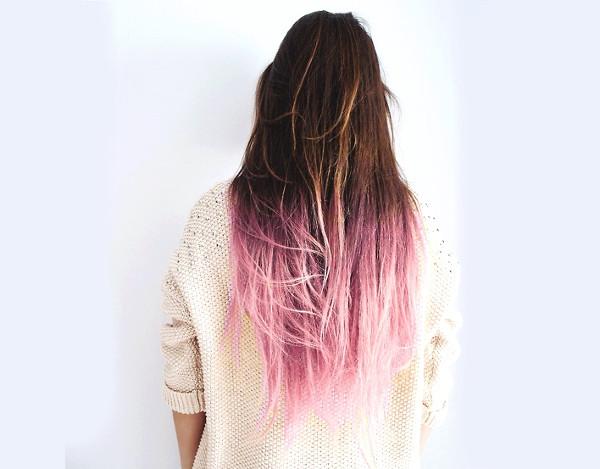 top-5-cabelos-com-californiana-rosa3