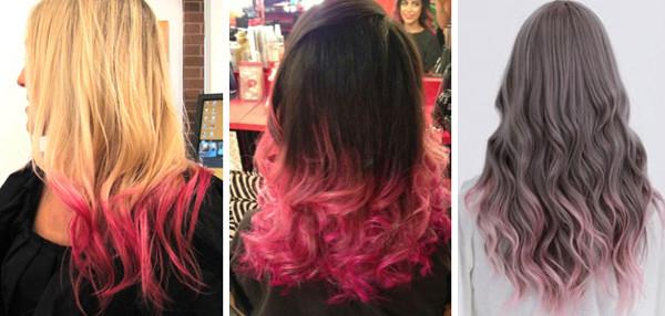 top-5-cabelos-com-californiana-rosa4