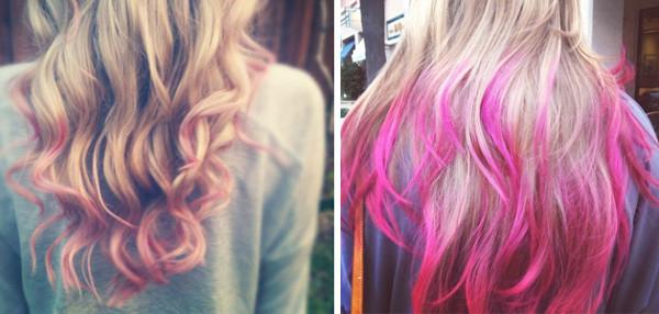 top-5-cabelos-com-californiana-rosa5