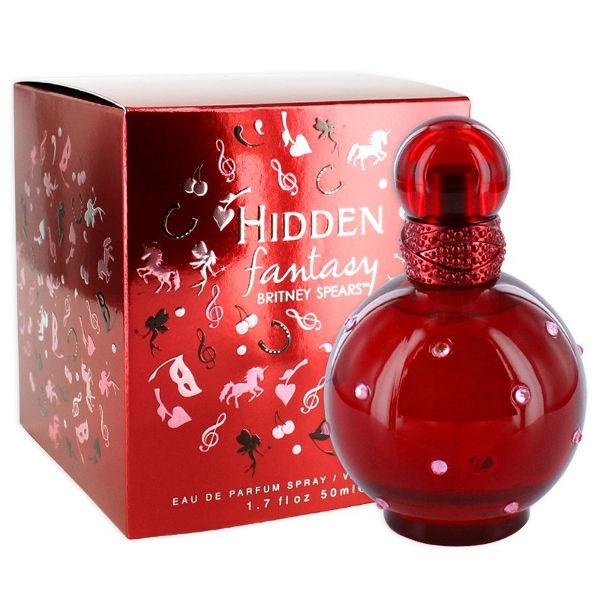 top-6-perfumes-fantasy4