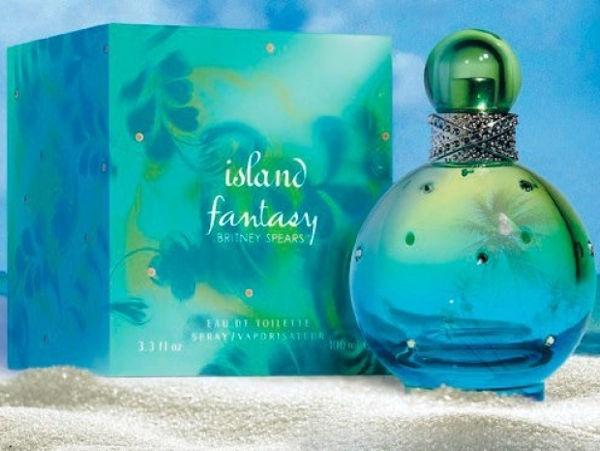 top-6-perfumes-fantasy5