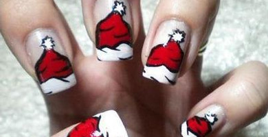 top-10-nail-art-natalinas