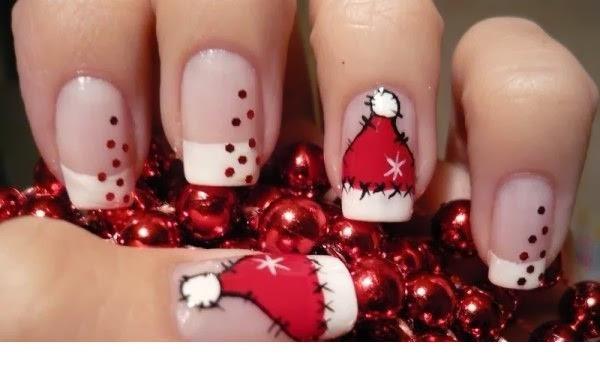 top-10-nail-art-natalinas1