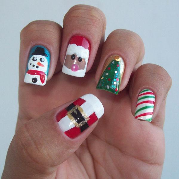 top-10-nail-art-natalinas10