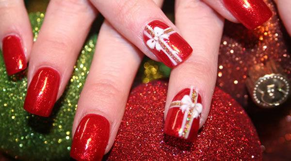 top-10-nail-art-natalinas2