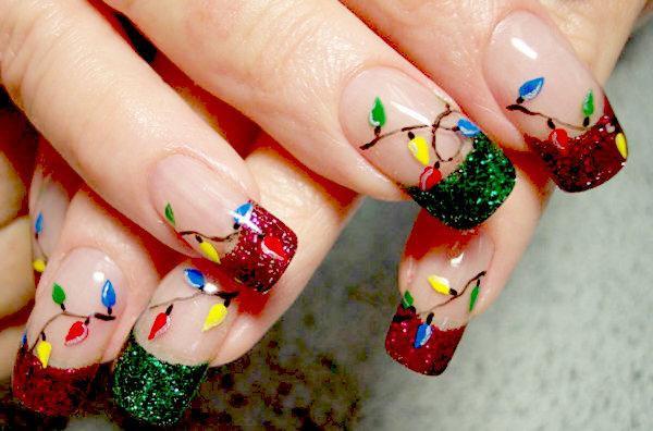 top-10-nail-art-natalinas3