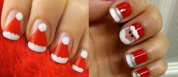 top-10-nail-art-natalinas4