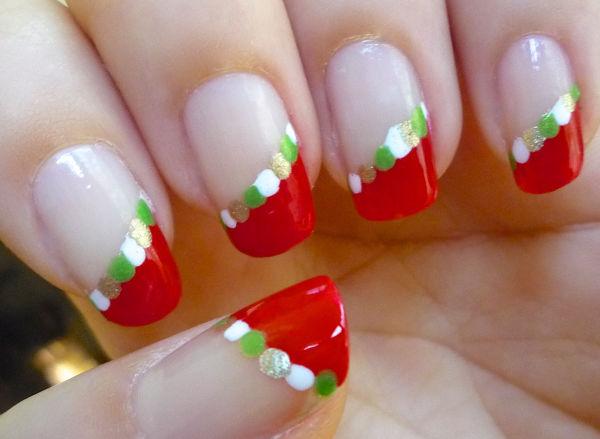 top-10-nail-art-natalinas5
